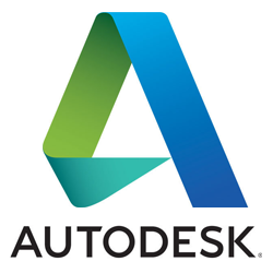 What the Tech? AutoDesk