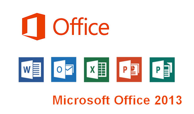 MS Office 2013 Working serial Keys