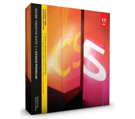 Adobe Master Cs6 кряк