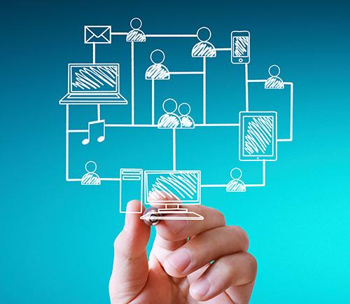 About IT - Information & Communication Technology