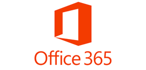 Image contains Office365 logo.