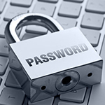 Password Expiry - What You Need to Change