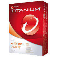 New Antivirus Software for Staff and Students