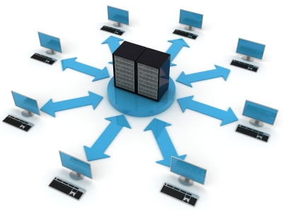 What the Tech? Virtual Desktop Infrastructure (VDI): Phase 3 Underway