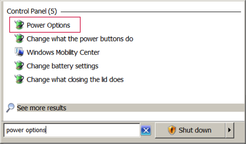 The Self Help Desk - Troubleshooting Issues with Lenovo Laptops
