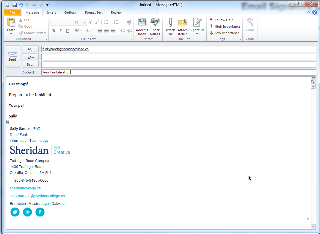 Download outlook 2013 email template free office 365 for for Professional emails templates