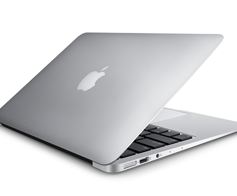 Technology Provisioning - Recommended Laptop Models